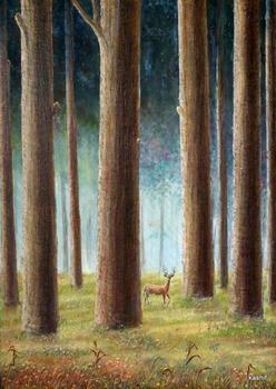 20100816021331-innocent_in_woods