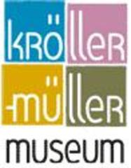 20100816063813-logo