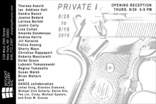 20100816085205-private_i_cardback