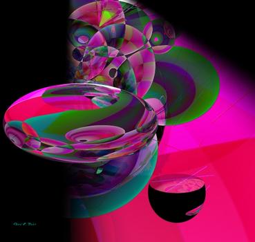 20100816092453-ricebowl