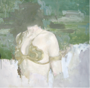 20100816115008-untitled_woman