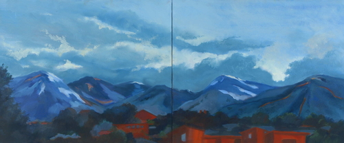 As_cropped20100816121606-after_the_storm_20x48_oil_on_canvas__3_