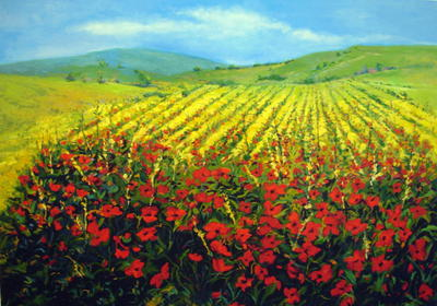 20110203181732-field_of_poppies_19x26_001__3_