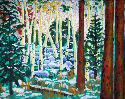 20100816163821-snow_aspens