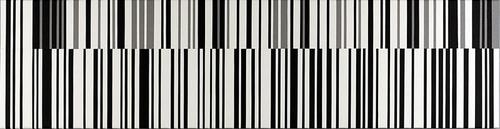20100816182210-pisdead_72_0037