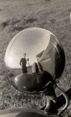 20100817023934-self_portrait