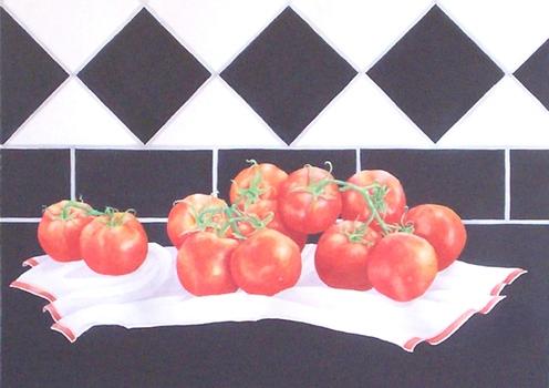 20100817024653-tomato_2_004