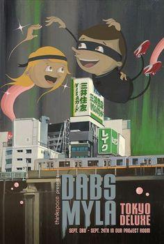 20100817085600-tokyo_deluxe_postcard
