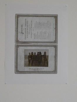 20100817092639-5