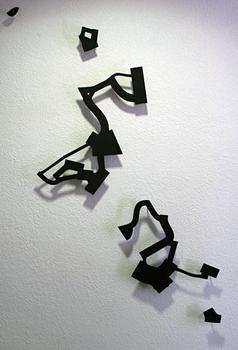 20100817160347-omc-gallery-artslant--herbold-img_5562