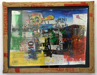 20100817160732-omc-gallery-artslant--mthethwa-bester-img_5551