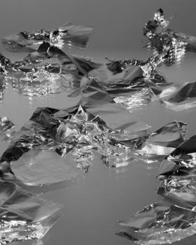 20100817181636-silver-on-mirror-man-ray-web_big