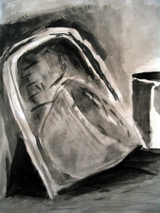 20100818024134-still_life_sieve_basket_and_vessel_ink_on_paper
