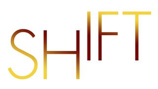 20100818160159-shiftlogo