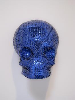 20100818201810-evandent_bluesequinskull