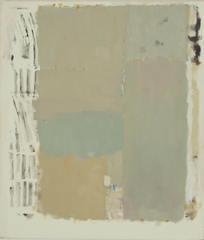 20100818202113-10
