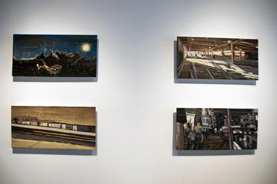 20100818202331-chadbrown_paintings