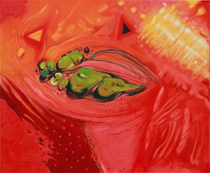 20100819065538-seed-oil_on_canvas_76x91cms_2009
