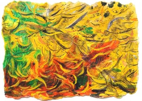 20100819070015-_fallen_leaves