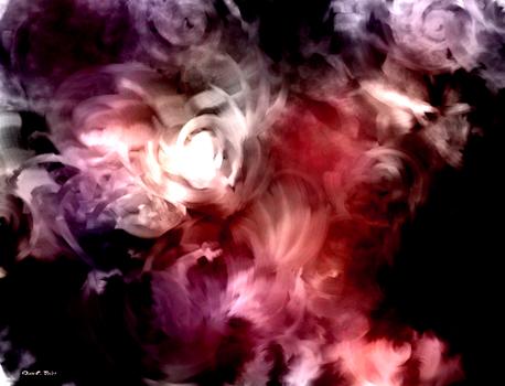 20100819124849-swirls