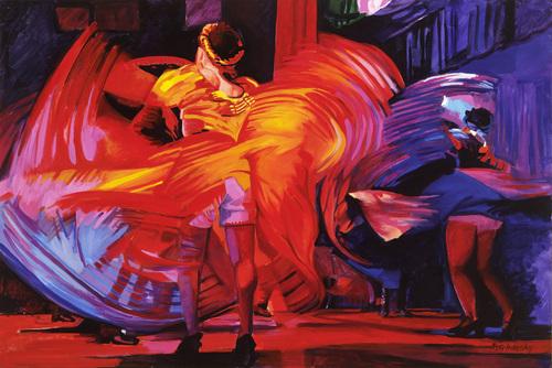 20100820061721-la_playa_del_carmen_dancers1