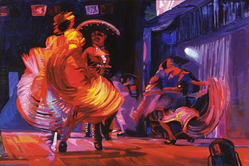 20100820061847-mexican_folk_dancers1