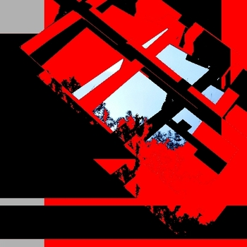 20120618182646-composition_02