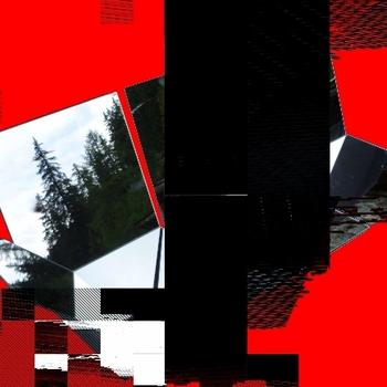 20120618182857-composition_03