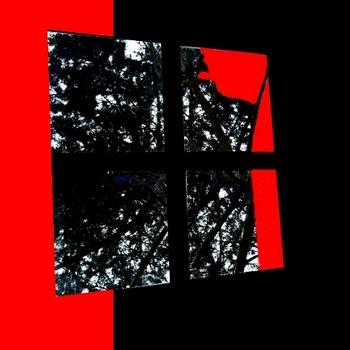 20120618183125-composition_05
