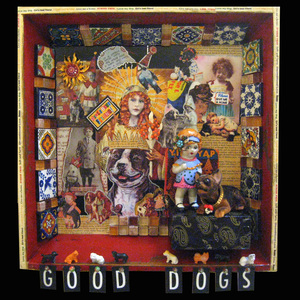 20100820090511-gooddogslarge