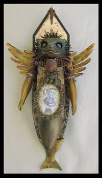 20100820092306-catfishpossumpiemax