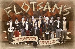 20100820125456-flotsams_wonder_world_