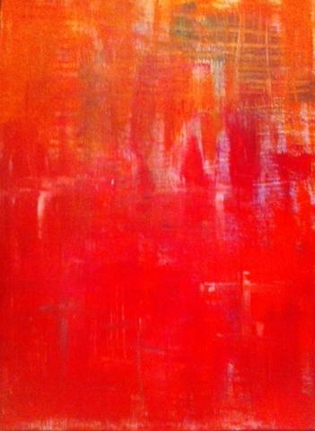 20130111014105-art