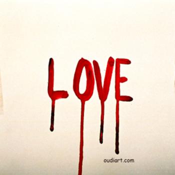 20100821010016-love13a