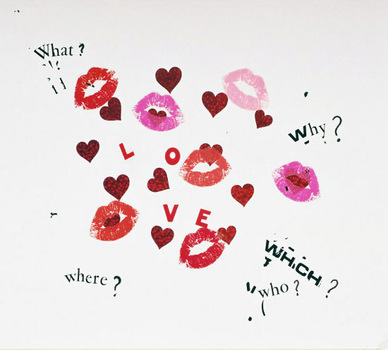 20100821010807-lips___love