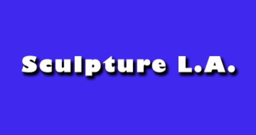 20100821094141-sculpturela
