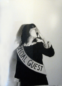 Mh_special-guest