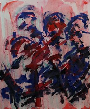 20100821141224-trio