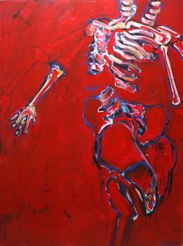 20100821142431-bone_dance