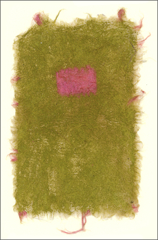20100821180648-pink-buzz