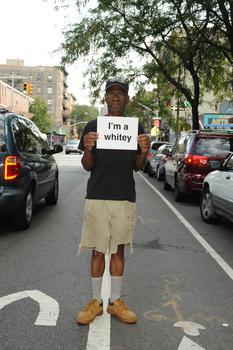 20100822111825-whitey
