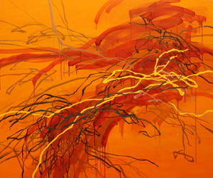 20100822142106-dialogue_of_silence_2_oil_on_canvas_72x60inches_2009_-_copy