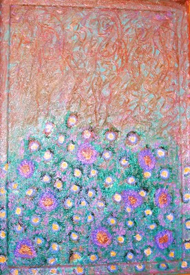 20100822145822-art_oil-paintings_hawaii_007