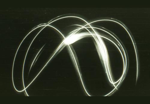 20100823105443-simulating8a