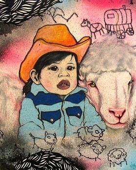20100823151018-future_sheepherder_of_the_rockies