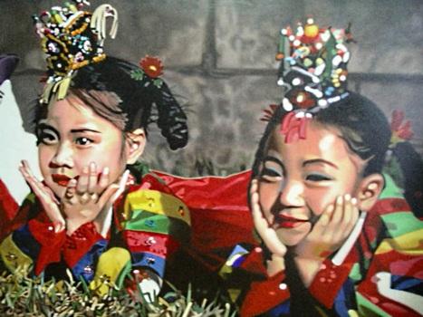 20110115165030-kids