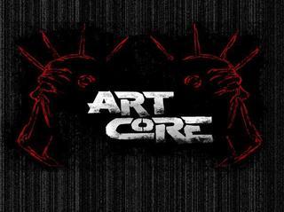 Artcorelogo2