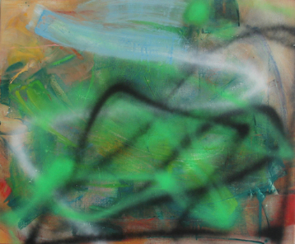 20100824104057-maryjonesthenarrator