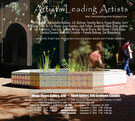 20100824211147-artists_leading_artists
