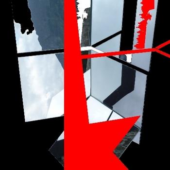 20120618183231-composition_06